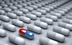 Benzodiazepine- il tuo farmacista
