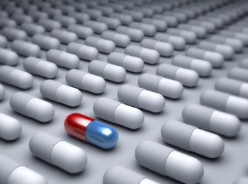 Ansiolitici: le Benzodiazepine