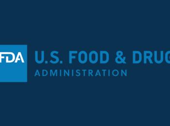 FDA: autorizza l'utilizzo in emergenza di Remdesivir