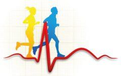 Sport e malattie croniche