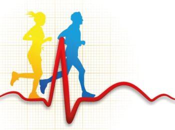 Fitness & Salute: Esercizio fisico e malattie croniche