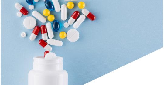nuovi farmaci prostata tumore 2021 2