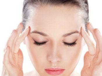 L'emicrania e il trattamento con triptani
