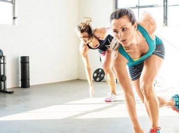 Fitness & Salute: tiroide ed esercizio fisico
