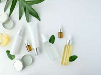 Dermocosmesi: etichetta dei cosmetici, cosa deve esserci scritto?