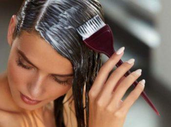 Maschera o balsamo per capelli? ecco le differenze da sapere.