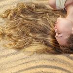 HAIR CARE ROUTINE: COME PROTEGGERE I CAPELLI DAL SOLE