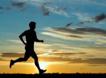 Esercizio fisico e malattie croniche: il paziente oncologico