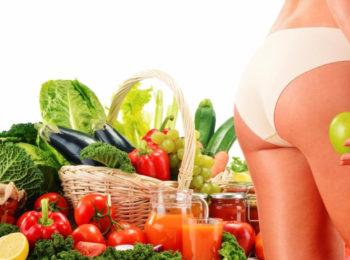 Cibo & Salute: LA CELLULITE – ASPETTI NUTRIZIONALI
