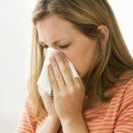 Che cos'è il raffreddore?