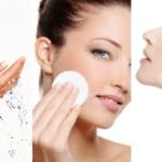 Skincare: quale la beauty routine corretta?