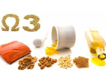 Il ruolo degli acidi grassi essenziali nella dieta