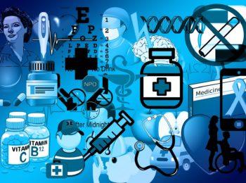 Il Sistema Sanitario Nazionale italiano: cosa è e come funziona