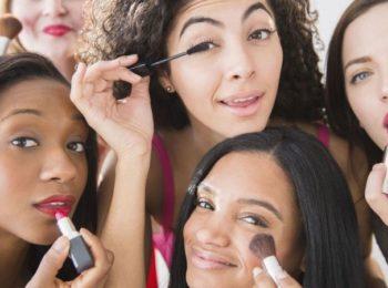 Neurocosmetici: i cosmetici del buonumore