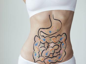 Cibo & Salute: Microbiota e alimentazione