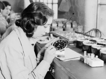 Le Radium Girls: le pagine oscure della medicina