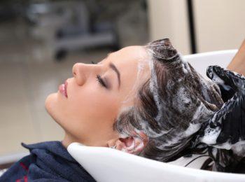 Shampoo: quali sono le varie tipologie di shampoo?
