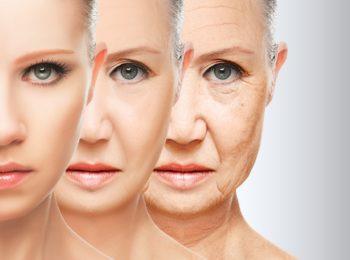 Antiaging: Come non invecchiare? Come restare giovani?