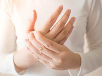 La gotta o artrite gottosa: vediamo insieme gli aspetti nutrizionali