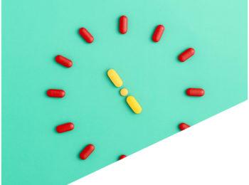 """Cosa significa """"USO COMPASSIONEVOLE"""" di un Farmaco?"""