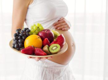 Quali sono gli alimenti da evitare in gravidanza e perchè?