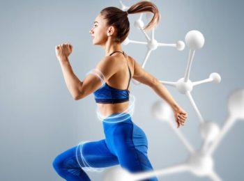 Metabolismo lento? come fare per attivarlo?