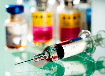 Cos'è la vaccinovigilanza?