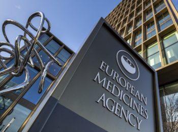 EMA: Agenzia Europea per i Medicinali