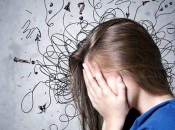 Disturbo Ossessivo Compulsivo: conosciamolo meglio