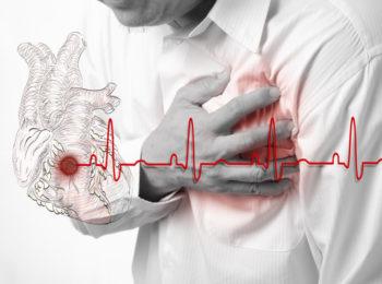 Come riconoscere e curare un'insufficienza cardiaca