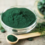 La spirulina: al di là dell'alga