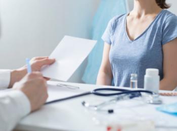 I Diabetici: non dimentichiamoci dei pazienti cronici in era Covid-19