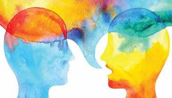 Psicoterapia e Trattamento farmacologico: un connubio efficace?