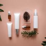 Cosa e chi tutela la sicurezza dei cosmetici?