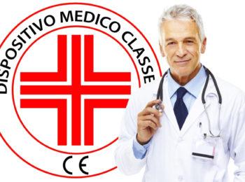 DISPOSITIVI MEDICI E MARCHIO CE