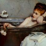 L'igiene non è antica quanto credevi… O forse si?