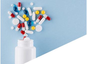 Farmaci per il controllo del peso autorizzati in Italia: quali sono e perché necessitano di uno stretto controllo medico