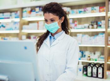 Farmacisti e clienti: il covid ci ha allontanati?