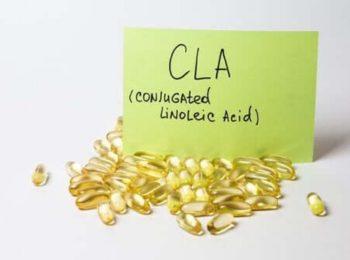 Acido linoleico coniugato (CLA): che cos'è e cosa devi sapere?