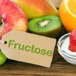 Il fruttosio: scopriamo insieme gli aspetti positivi e quelli negativi