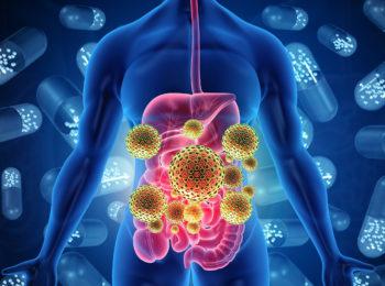 L'analisi del microbiota intestinale