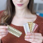 Contraccetivi orali e rischio tromboembolico
