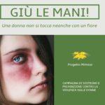 Progetto Mimosa: le farmacie unite contro la violenza sulle donne