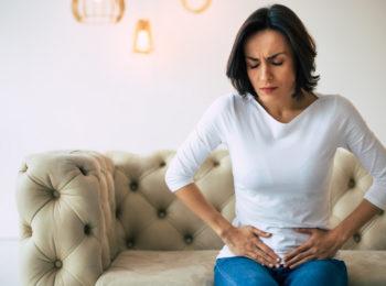 Endometriosi: arriva Nutri Endo, un integratore che riduce il dolore