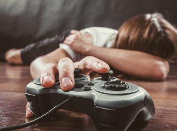 Internet Gaming Disorder: la sottile linea tra divertimento e dipendenza