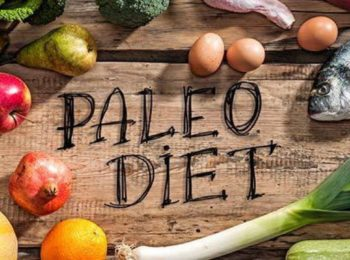 PaleoDieta: nutririsi come i nostri antenati.