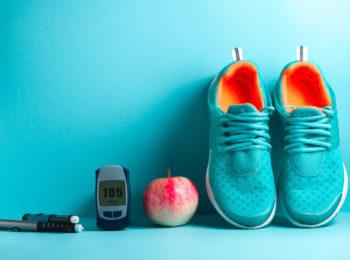 Diabete e attività sportiva