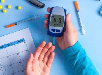 Glicemia ed emoglobina glicata: cosa c'è da sapere