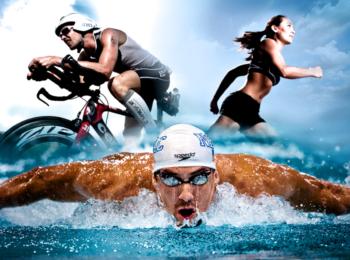 Dieta per sport di endurance