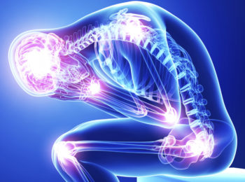 Patologie osteoarticolari e alimentazione